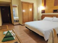 Alda Hoteles desembarca en el centro de Zaragoza