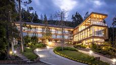DOT Hotels unifica sus 100 hoteles bajo la marca by DOT