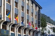 <span lang='ES-TRAD'>Pierre & Vacances incorpora dos establecimientos </span>