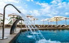 Hotel Nixe Palace, comprometido con la sostenibilidad