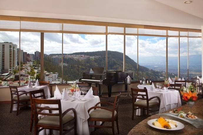 Sercotel Hotels inaugura dos hoteles en Cuba y Ecuador
