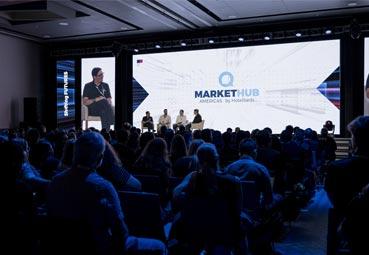 Hotelbeds ampliará sus MarketHub durante el año