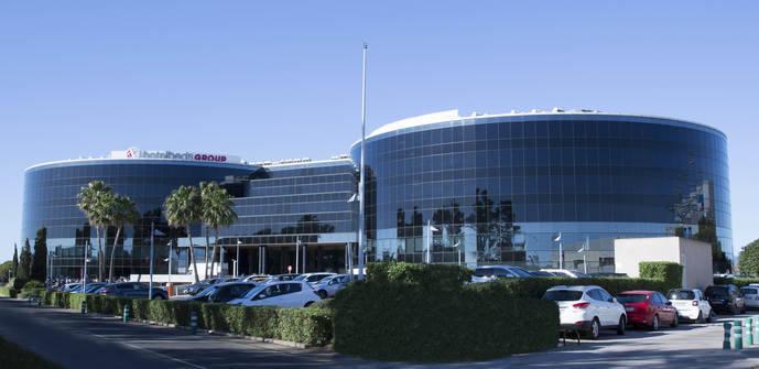 Hotelbeds Group completa su equipo directivo