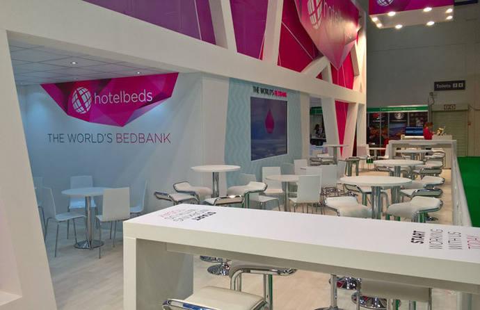 Plan de expansión de la marca TAB de Hotelbeds Group