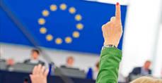 Hotrec insta a las instituciones a asumir responsabilidades frente a los usuarios