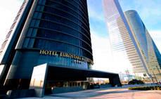 Hotusa incorpora 412 hoteles asociados en 2017