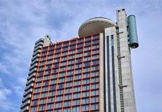 Abre el nuevo Hyatt Regency Barcelona Tower