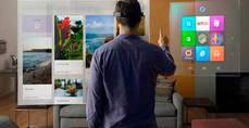 La inteligencia artificial, clave para personalizar viajes, según los hoteleros
