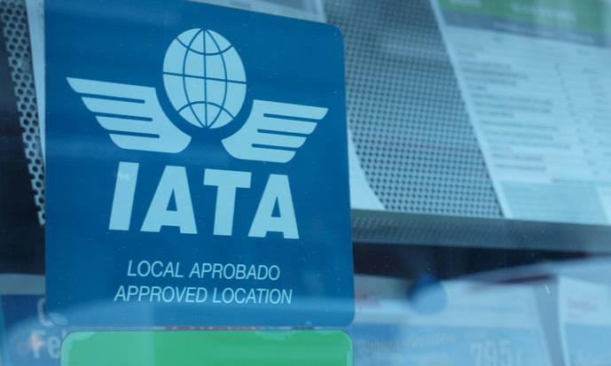 Blasco: 'Si las agencias actuásemos de forma similar a IATA, nos sancionarían'