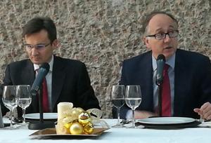 Iberia, 'absolutamente satisfecha' con el número de agencias conectadas vía NDC
