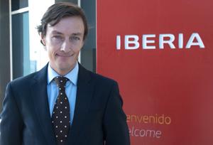 González Vallina: 'Apostamos por NDC porque es el modelo de distribución del futuro'