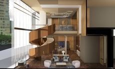 Iberostar refuerza su presencia en América con la apertura de un hotel en Lima