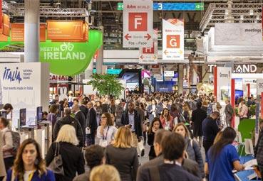 IBTM World 2019 dará protagonismo a los compradores corporativos