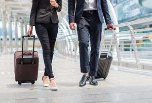 IHG crea un programa para los viajes corporativos de pequeñas empresas