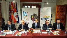 Fetave insiste en los perjuicios de la garantía solidaria