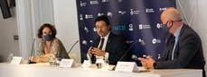 IMC21, fórum internacional de movilidad y transporte público