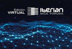 Iberian MICE Forums crea su edición virtual