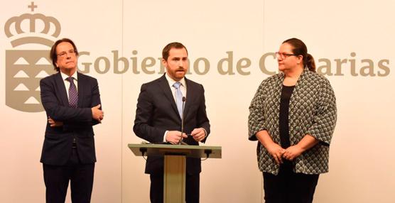 Canarias presenta un marco general para el alquiler vacacional de viviendas