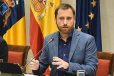El destino Canarias 'se juega mucho con el Brexit'
