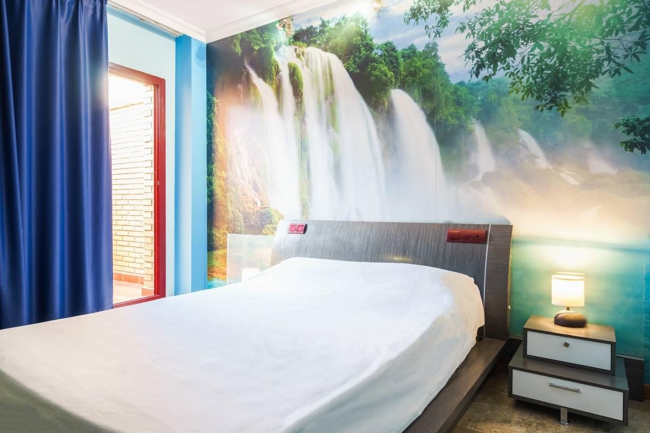 Nace Vivere Stays, un proveedor para pequeños hoteles