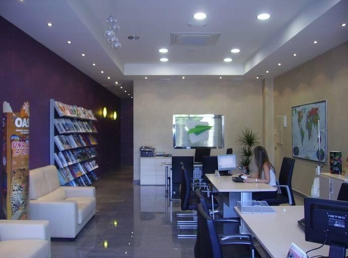 UNAV ofrece una certificación PCI-DSS a las agencias