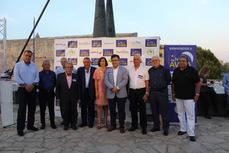 AVIBA pide un Plan Estratégico para el Turismo balear