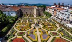 Braga, en Fitur: ¿Mejor Destino Europeo para 2021?