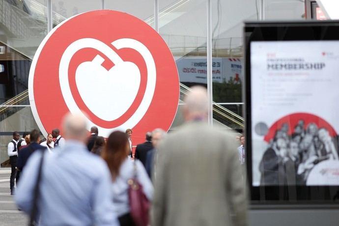 IFEMA, sede del ESC Congress en 2025, mayor encuentro de cardiología del mundo