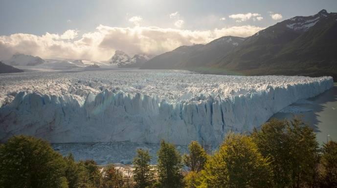 Argentina, en Fitur: destino seguro en materia de salud