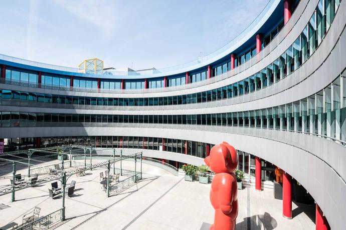 World MICE Award: Ifema, Mejor Centro de Convenciones del Mundo