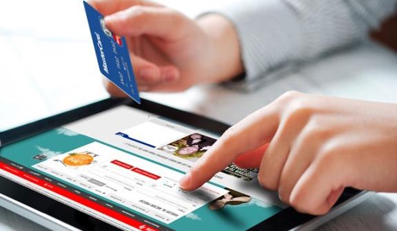 España deberá prohibir los recargos por pagos con tarjeta de crédito o débito