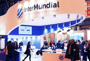 Alianza estratégica entre Grupo GEA e InterMundial