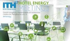 Comienzan las primeras ITH Hotel Energy Meetings