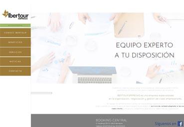 Ibertour, nuevo accionista de Avasa Managment