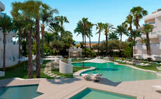 Iberostar invierte 66 millones de euros en renovar hoteles
