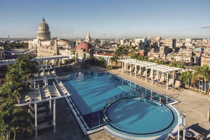 Iberostar Hotels renueva su estrategia de distribución multicanal con una nueva herramienta tecnológica
