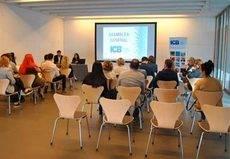 El Ibiza Convention Bureau incorpora nuevas empresas