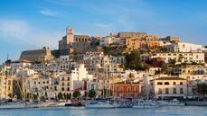 Airbnb e Ibiza firman un acuerdo histórico