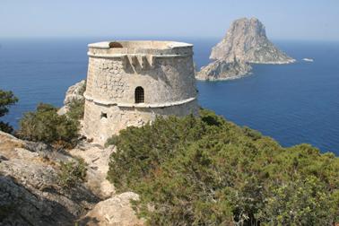Las reservas en destinos de playa crecen para el Pilar