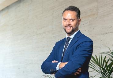 Globalia CT gana 16 cuentas por valor de más de 21 millones