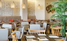 Ilunion Hotels reforma su hotel de Fuengirola