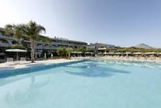Palladium anuncia la apertura de dos resorts en Sicilia