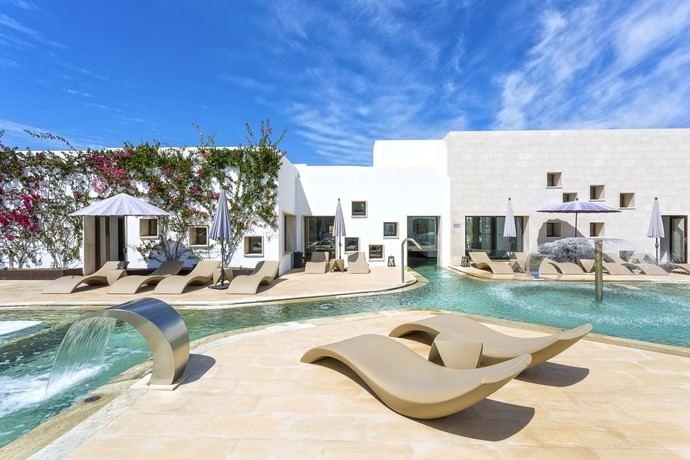 Palladium Hotels & Resorts reabre en Ibiza el 30 de abril