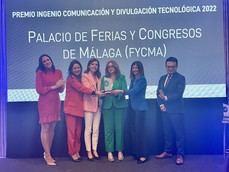 Hard Rock Hotel celebra la 22 edición de Pinktober