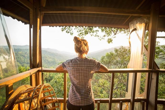 Booking ofrece consejos para aprovechar los viajes