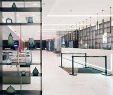 Innside by Meliá abre su primer hotel en China