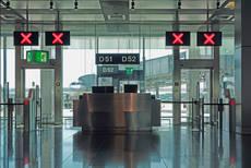 InterMundial insiste en la importancia del seguro de viaje