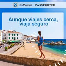 El seguro está diseñado para dar respuesta a las necesidades actuales de los viajeros.