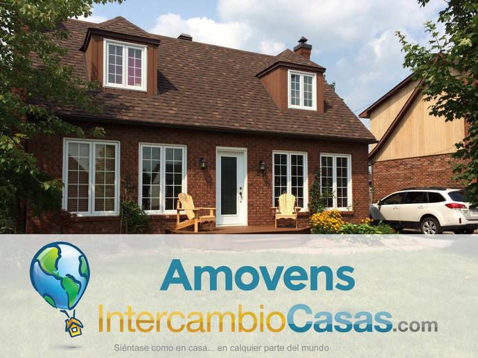IntercambioCasas y Amovens sellan un pacto para clientes