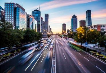 Avis presenta un nuevo concepto de movilidad urbana